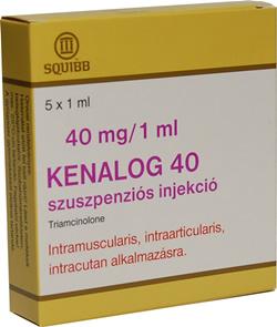 pikkelysömör a fejen kezels népi gyógymódokkal vörös foltok a fenéken okok és kezelés