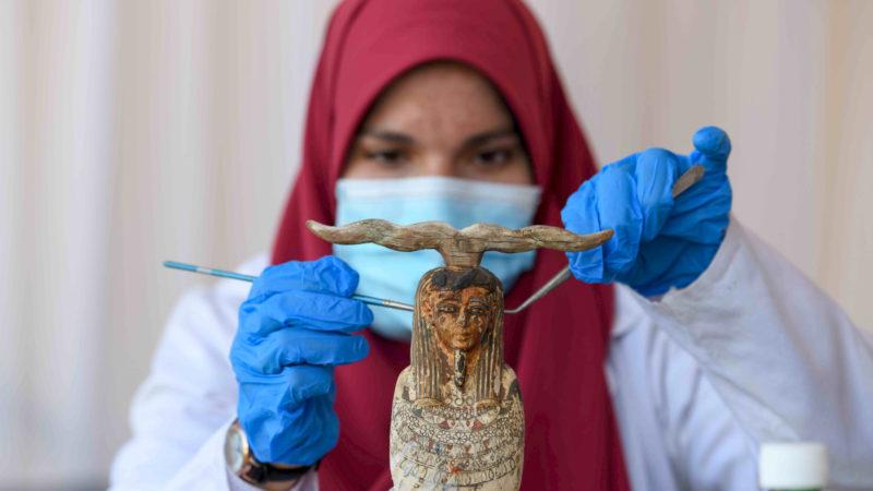 pikkelysömör kezelése egyiptom