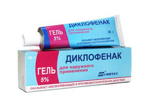 pikkelysömör kezelése kálium-permanganát véleményekkel