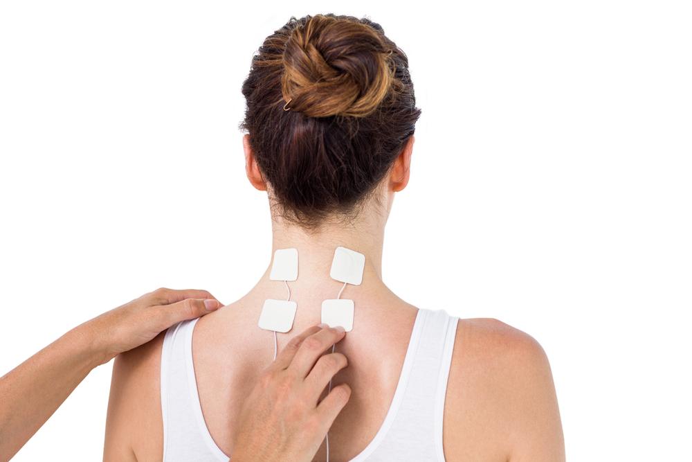 fizioterápiás kezelések a pikkelysömörhöz kenőcsök pikkelysömörhöz lista s árak