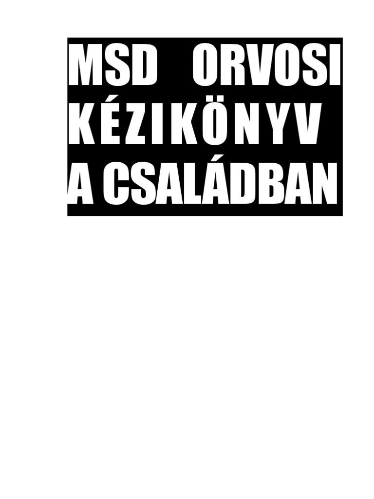 gyogyir_egeszsegkonyv