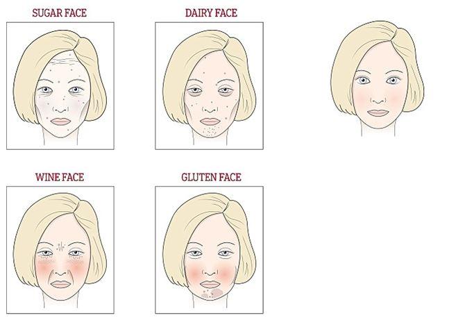 fejbőr psoriasis kezelése halolaj hogyan lehet az arcán vörös foltot festeni
