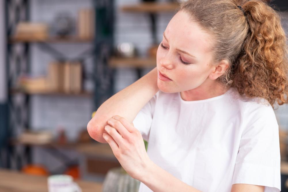 Spain psoriasis kezelése vörös foltok eltávolítása az arcon vélemények