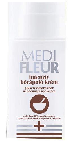 citosztatikumok gyógyszerek pikkelysömör)