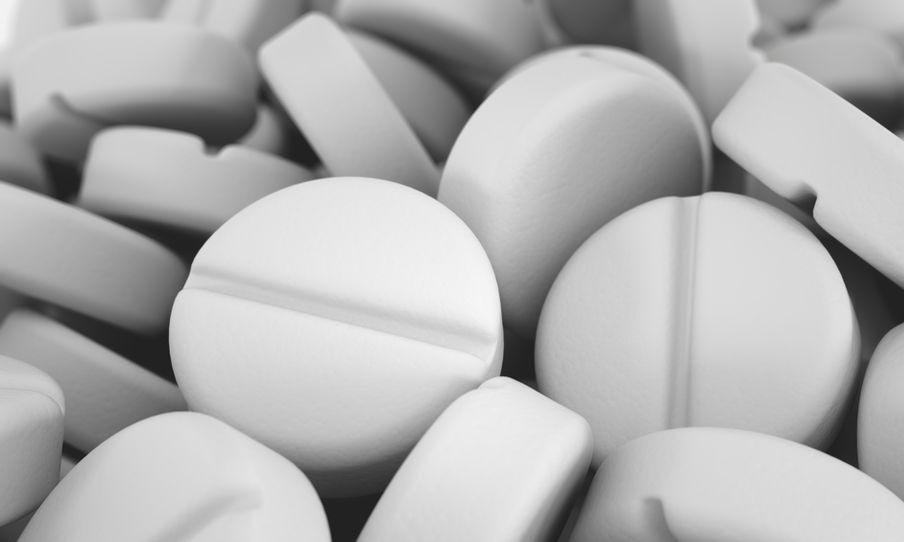 MAGYOSZ - Hírek | Megint hibát vétett az indiai gyógyszeróriás