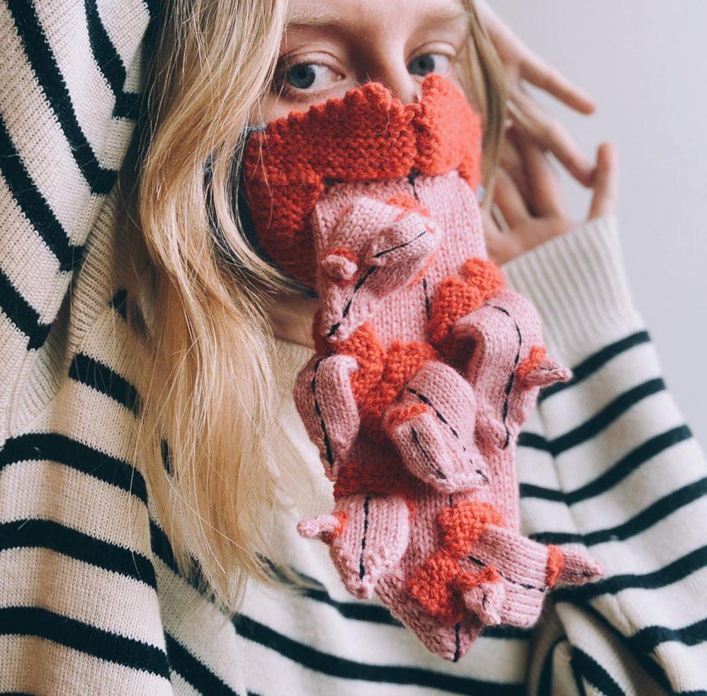 maszkok a pikkelysmr kezelsre a fejn