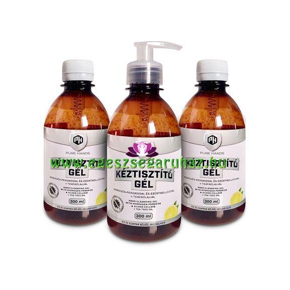 pikkelysömör kezelése hidrogén-peroxiddal külsőleg pikkelysömör kezelése vodkával