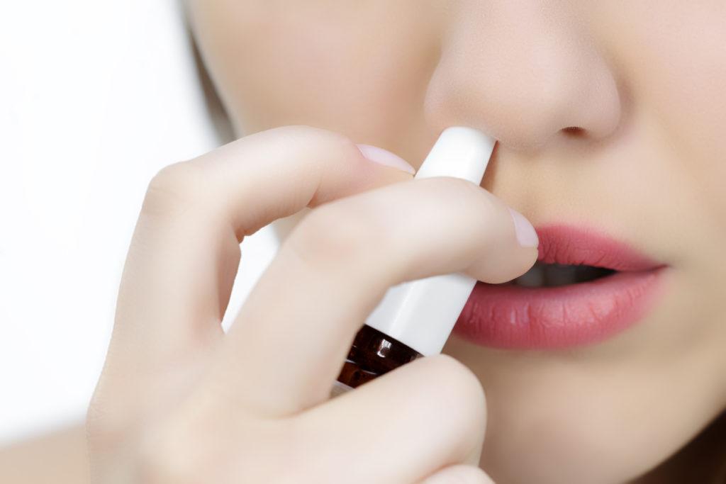 arcmaszkok vörös foltokhoz otthon a zuzmó vagy a pikkelysömör kezelésére