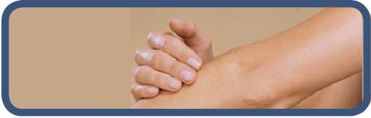 akupunktúra pikkelysömör kezelés vélemények testét vörös foltok és duzzadt lábak borítják
