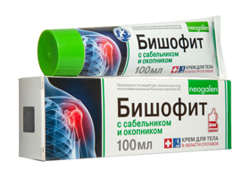 Medifleur intenzív fejbőr ápoló gél pikkelysömörre 50 ml