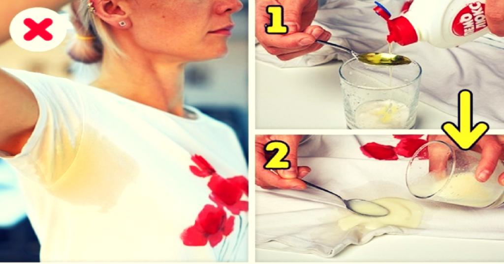 hogyan lehet eltávolítani a vörös foltokat a horzsolásoktól a fül mögött vörös folt és hámlás