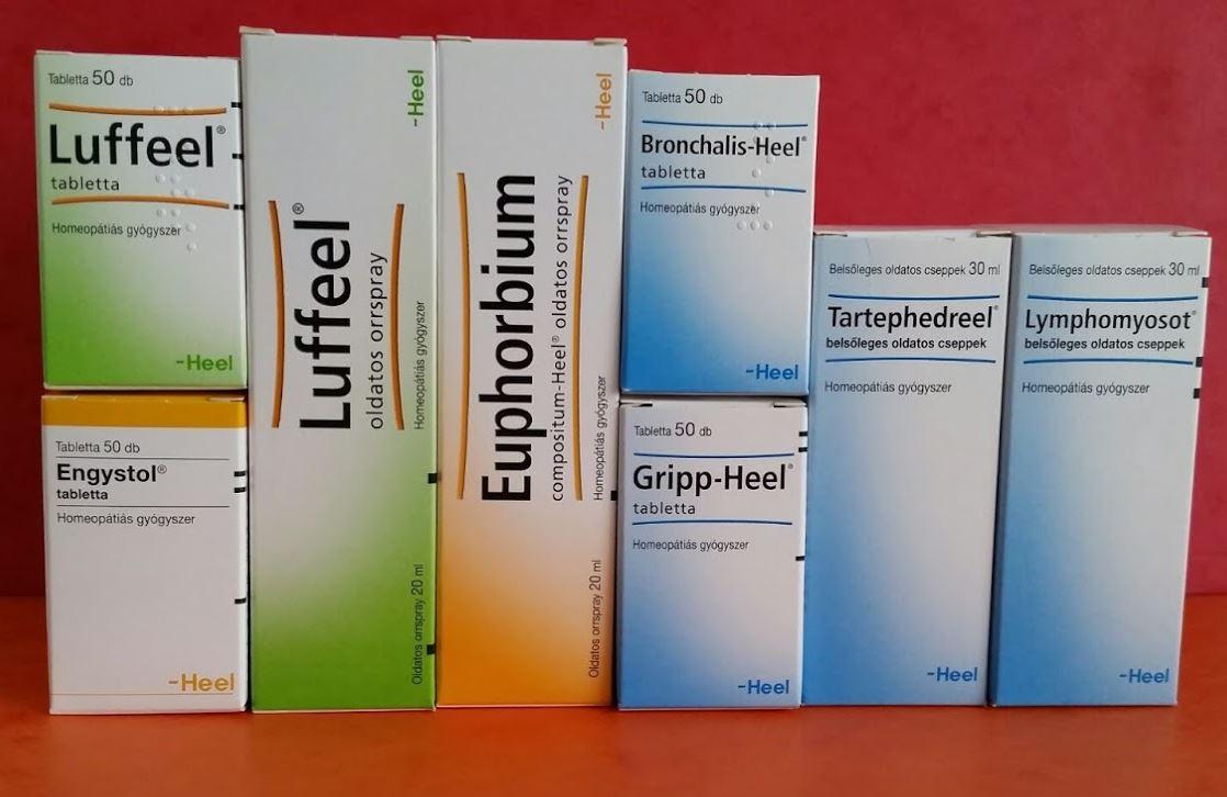 homeopátiás készítmények pikkelysömörhöz piros hasfolt a hasán, viszket