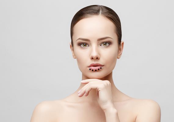 Eucerin®: A bőrről | Öregségi foltok