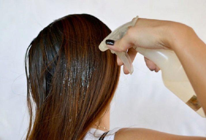 Hogyan lehet eltávolítani a benőtt hajat?