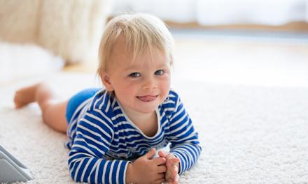 pikkelysömör egy gyermek kezelsben