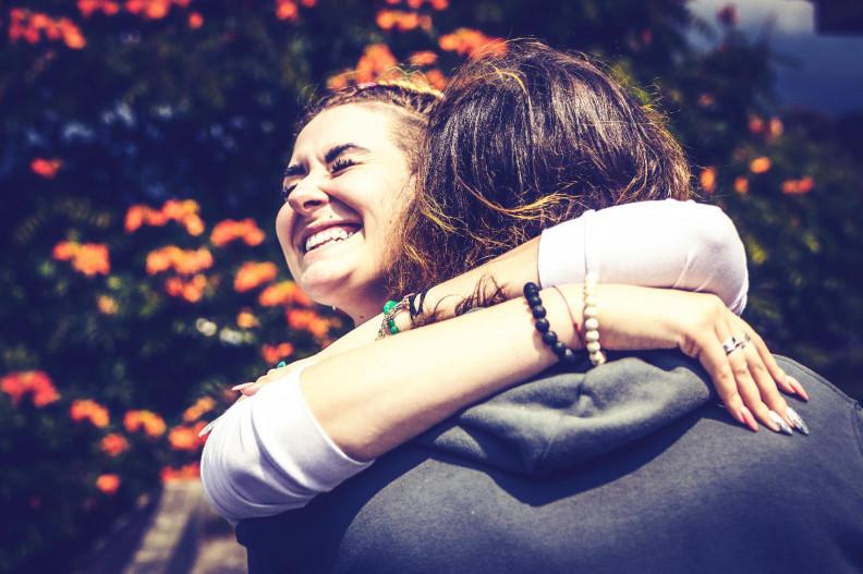 A pikkelysömör vagy psoriasis - Gyógyhírek