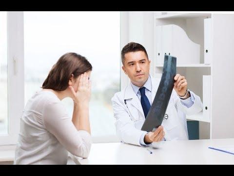 natalya stepanova pikkelysömör kezelése