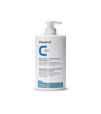 krém pikkelysömörre celestoderm-v pikkelysömör az arcon fotó és kezelés