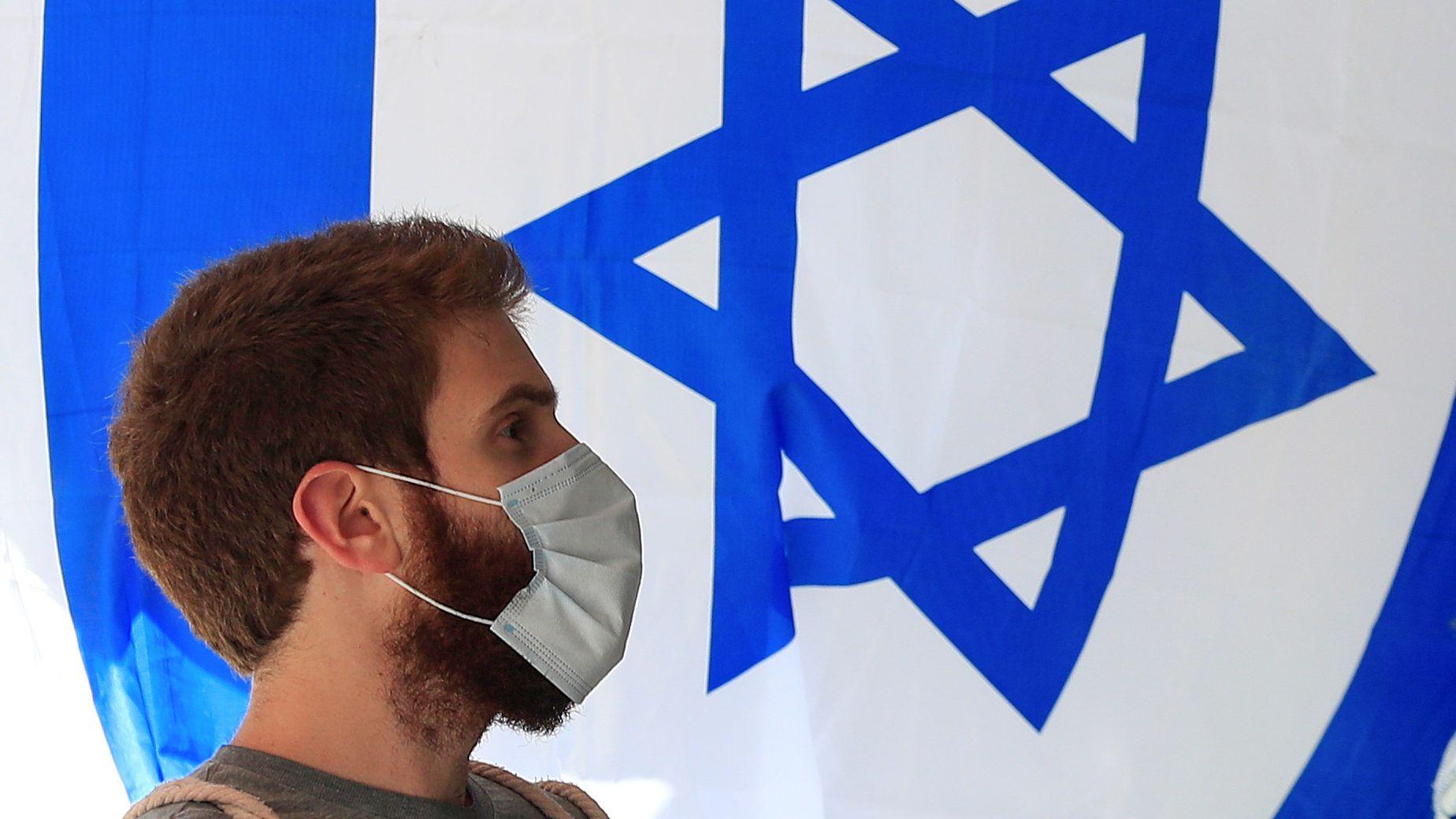 pikkelysömör kezelése Izraelben az orrán és a pelyheken piros folt található
