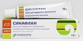 Hormonális gyógyszer