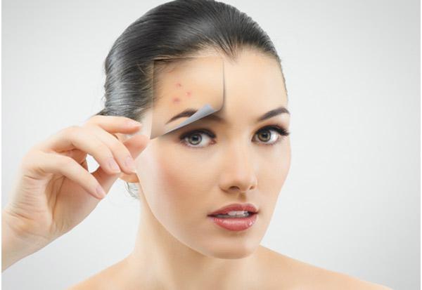 vörös foltok a testen viszketnek és lehúzódnak a fénykép a fejbőr pikkelysömörének kezelésének leghatékonyabb módja