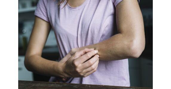 a pikkelysömör legaktívabb gyógymódja