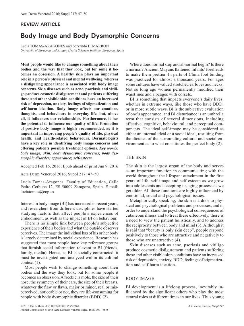 Spain psoriasis kezelése metionin a pikkelysmr kezelsben