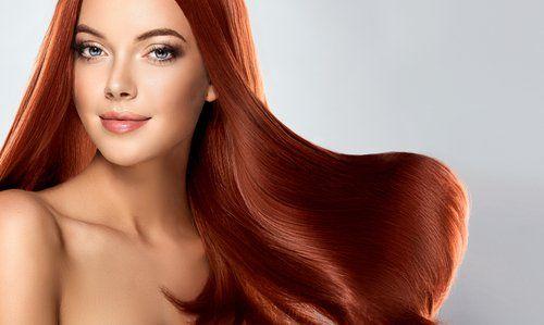 Mi a teendő, ha a pattanások a haj eltávolítása után jelentkeznek - Megelőzés