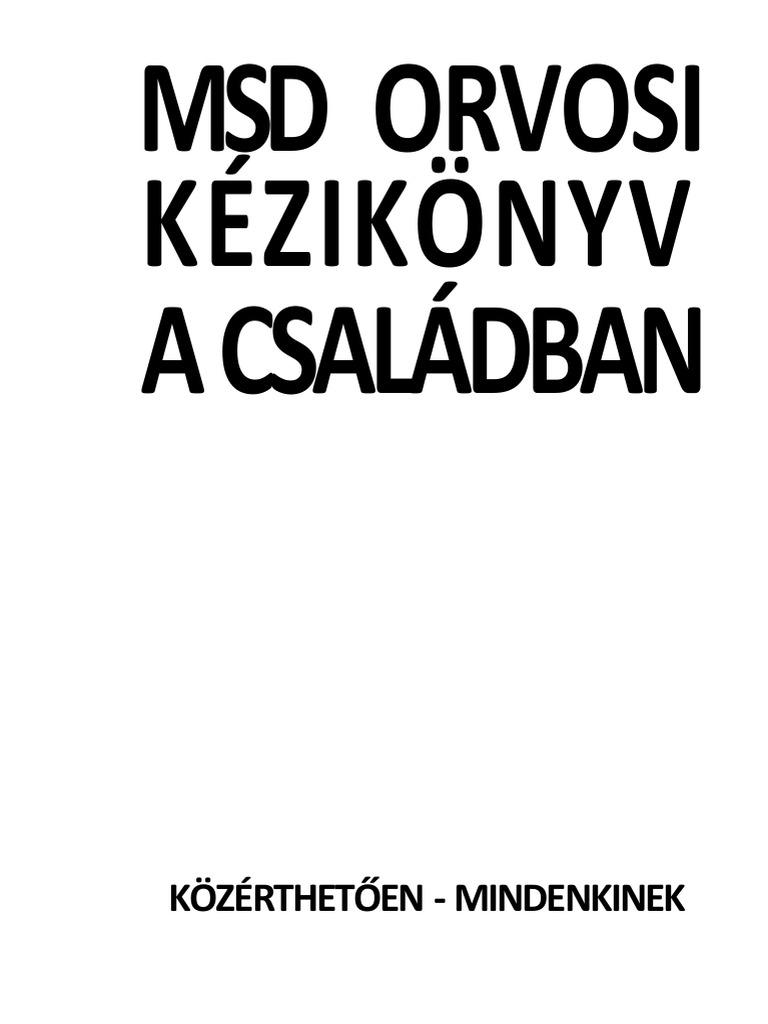 _apolas_alapszaki_tajekoztato