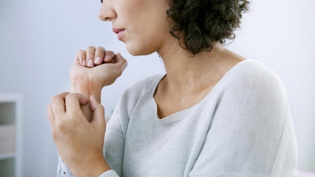 a pikkelysömör hatékony kezelse alternatv mdszerekkel ujjak pikkelysömörének kezelése