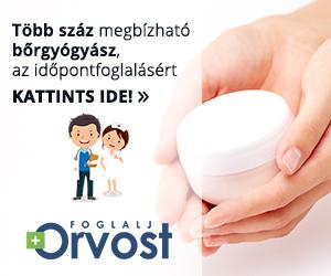Ayurveda India klinikán kezelés a pikkelysömör, psoriasis kezelés motelek Voronezh régióban