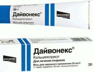 krém psoriasis fejbőr - A legjobb psoriasis krém