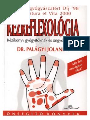 A hólyag átmeneti sejtes papillómája - Húgyhólyag-papillomák: tünetek és kezelés - Chicken pox