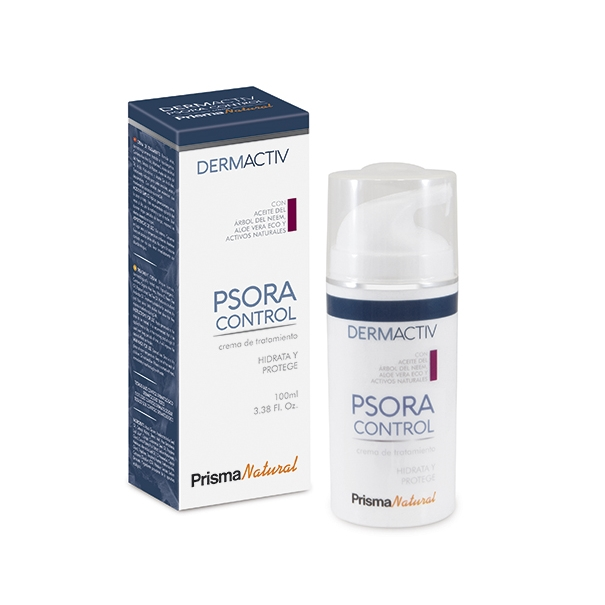 Psoriasis és a ganoderma - Gombakirály