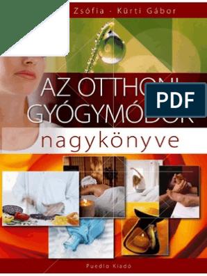 Fejbőr psoriasis tünetei