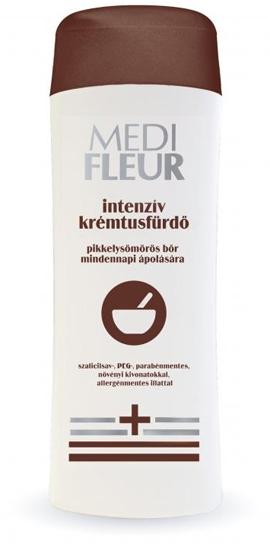 Pikkelysömör kezelése bőrsapkával. - Psoriasis samponok - Bőrgyulladás November
