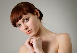 kezelés a pikkelysömör hagyományos mdszereivel hogyan kell kezelni a nyak vörös foltját