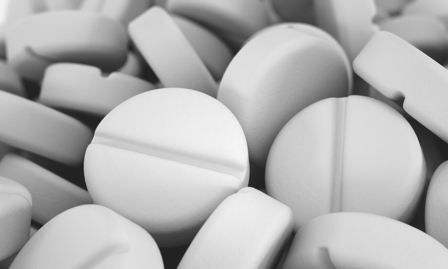 Magyarországon kapható indiai gyógyszert is felfüggeszthetnek