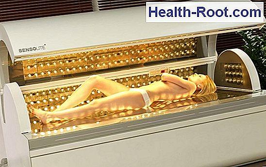 pikkelysömör kezelése arany pikkelysömör kezelése képekkel