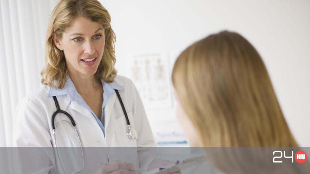 hírek a pikkelysömör kezelésében 2020 pikkelysömör kezelése a fejen fotó