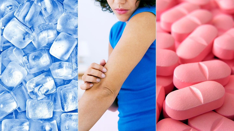 külső gyógymódok pikkelysömörhöz