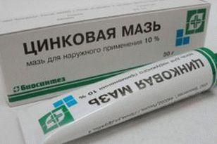 Hatékony psoriasis kenőcs - Bőrgyulladás November