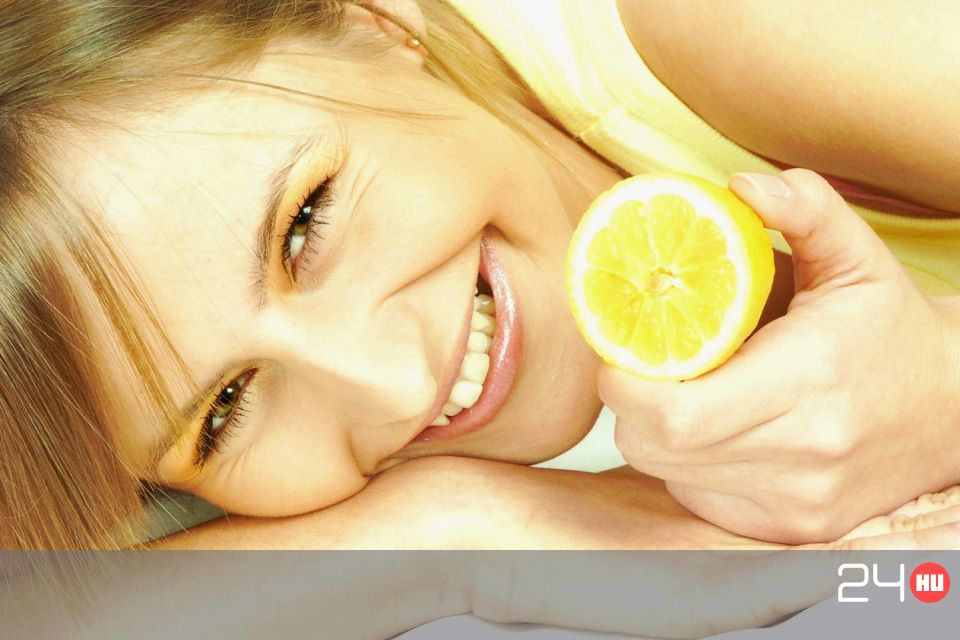citrommal pikkelysömör kezelésére