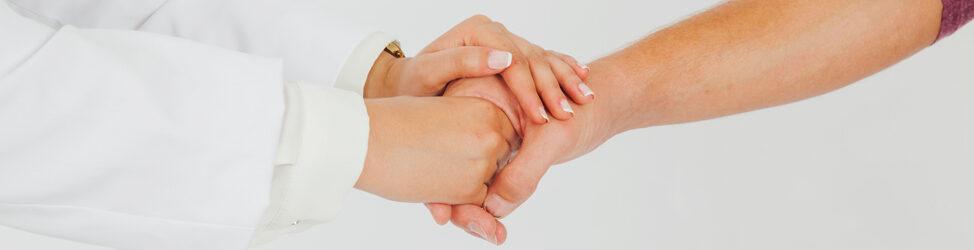 A kannabisz krém segíthet a pikkelysömör és más gyógyíthatatlan bőrbetegségeken