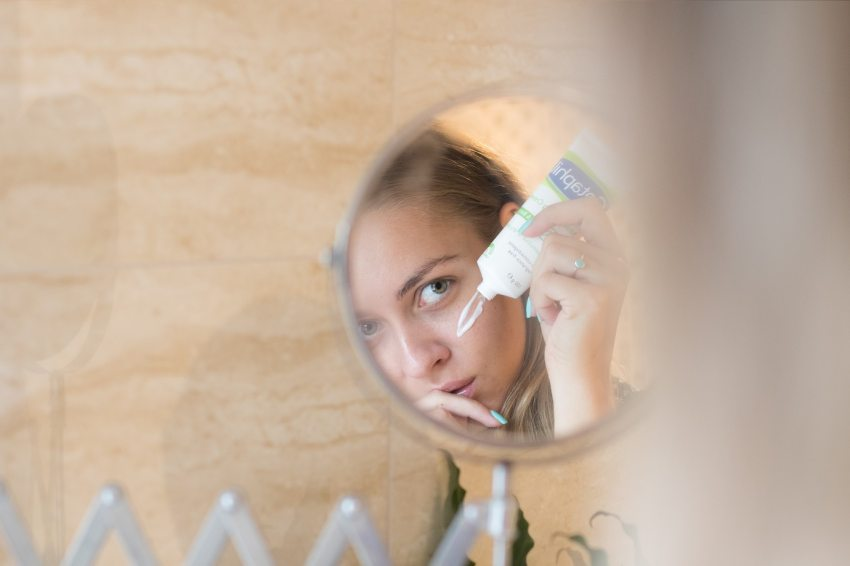 a pikkelysömör hatékony kezelése a cisz)