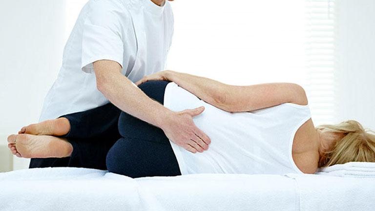 Gerincfájdalom különböző ízületekben Ízületi és gerincfájdalmak