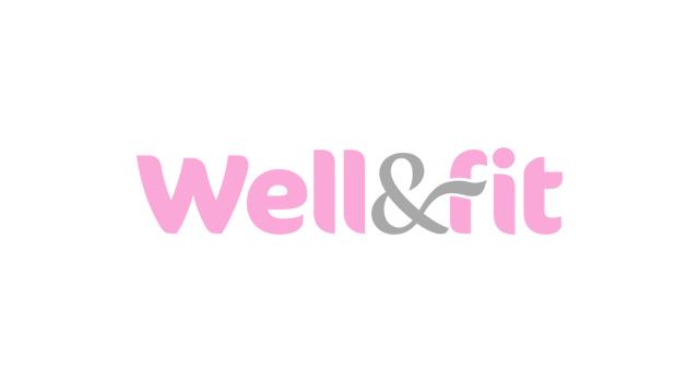 pikkelysömör véradás - Természetes krém dermatitisz, ekcéma és psoriasis kezelésére