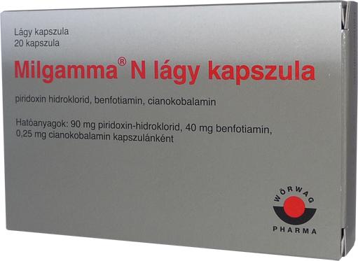 cianokobalamin pikkelysömör kezelésére a test viszket és vörös foltok jelennek meg, majd eltűnnek
