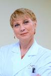 spa kezelés pikkelysömörrel iszappal likopid vélemények a pikkelysömör kezeléséről